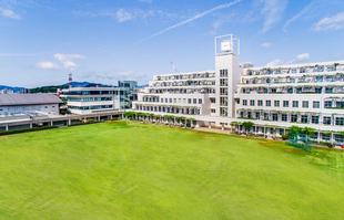 日本大学短期大学部 三島キャンパス(食物栄養学科) …
