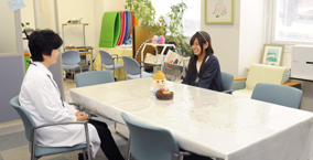 附属機関 | 静岡県公立大学法人 ...