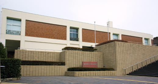 静岡県立中央図書館